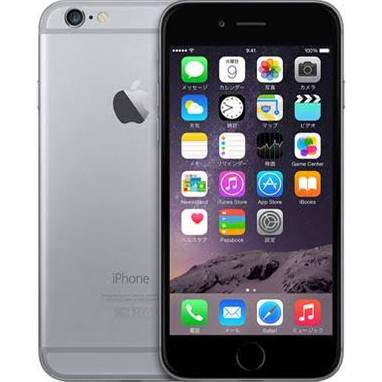 softbank iPhone6s 64GB