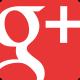googlelus